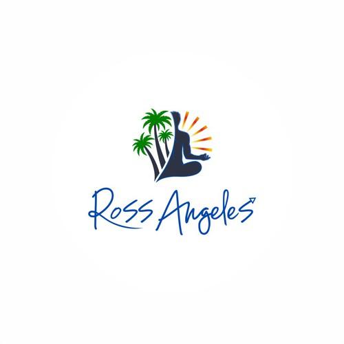 Ross Angeles