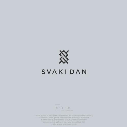 Luxury logos