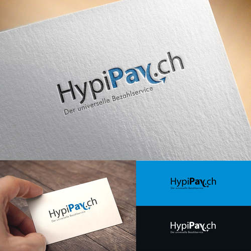 HYPIPAY.CH