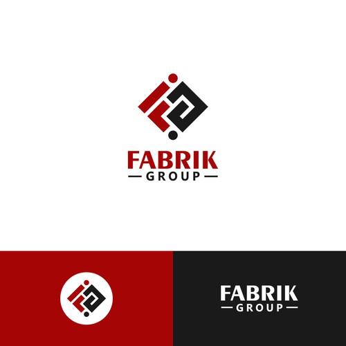 Fabik Group