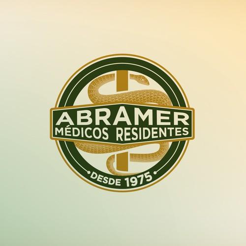 ABRAMER logo