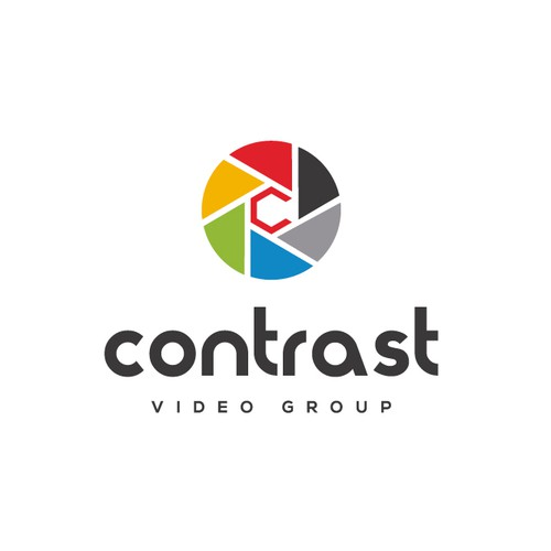 Contrast Video Group