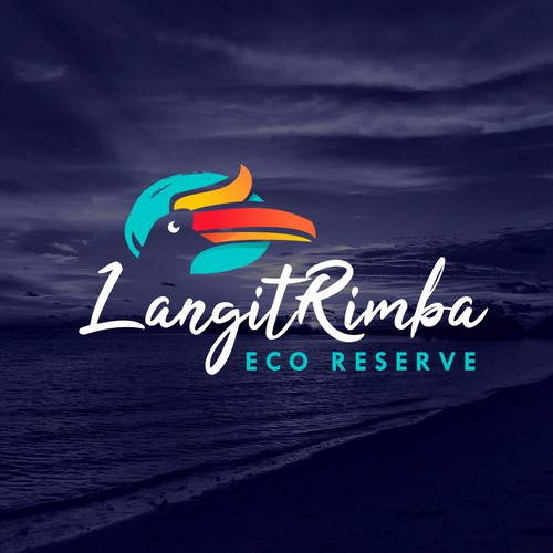 Eco Reserve Winning Design
