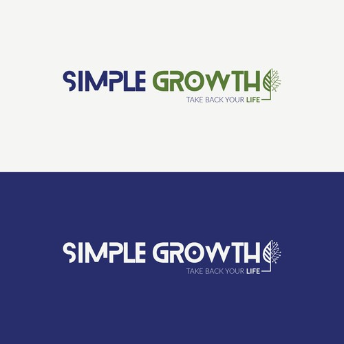 Simple Growth