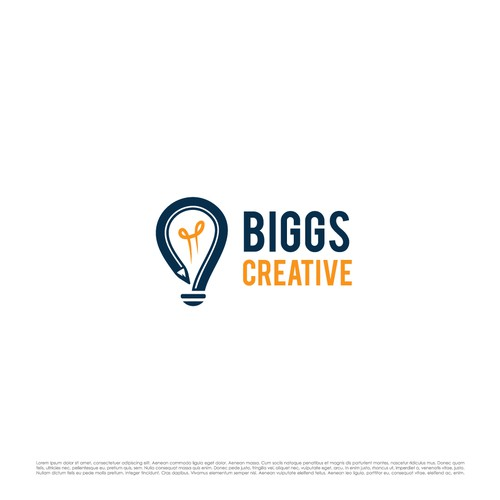 Biggs Creative Logo