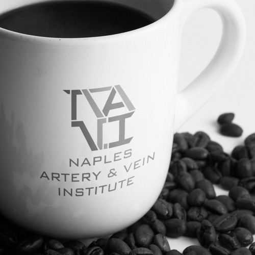 Logo Design - NAVI