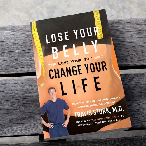 Travis Stork Book
