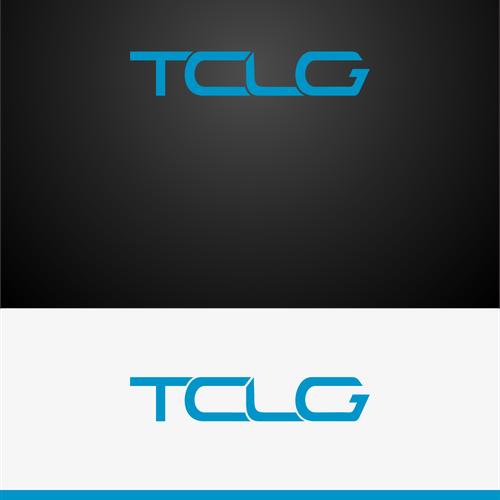 logo for TCLG
