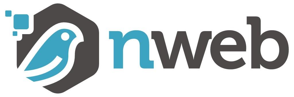 Mr. Nightingale - Web developer needs logo design to shine.