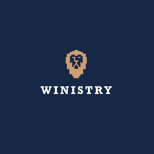 WINISTRY