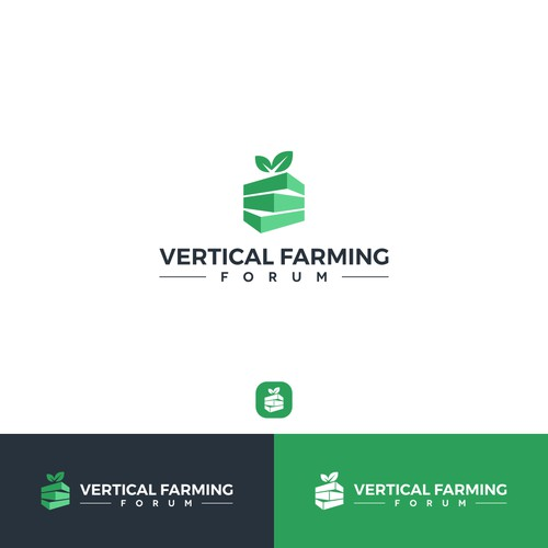 Vertical Farming Forum