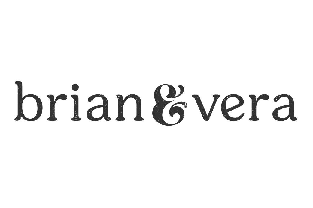 Acoustic Duo Logo