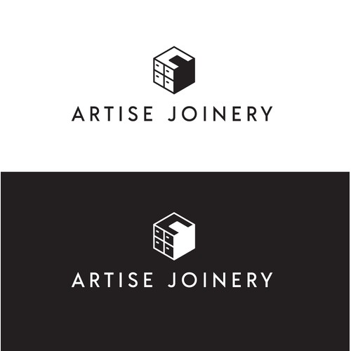Artise Joinery