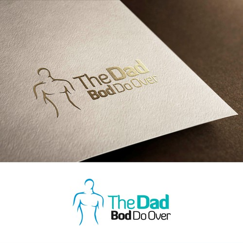 The Dad Bod Do-Over