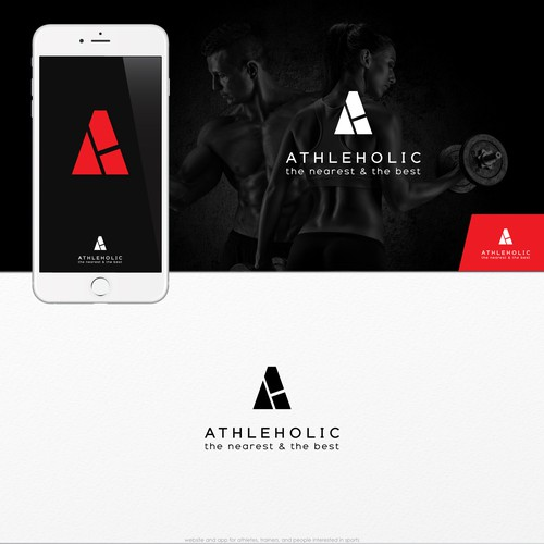 Athleholic, Sports