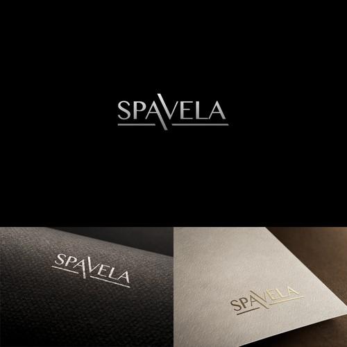 Spa Vela