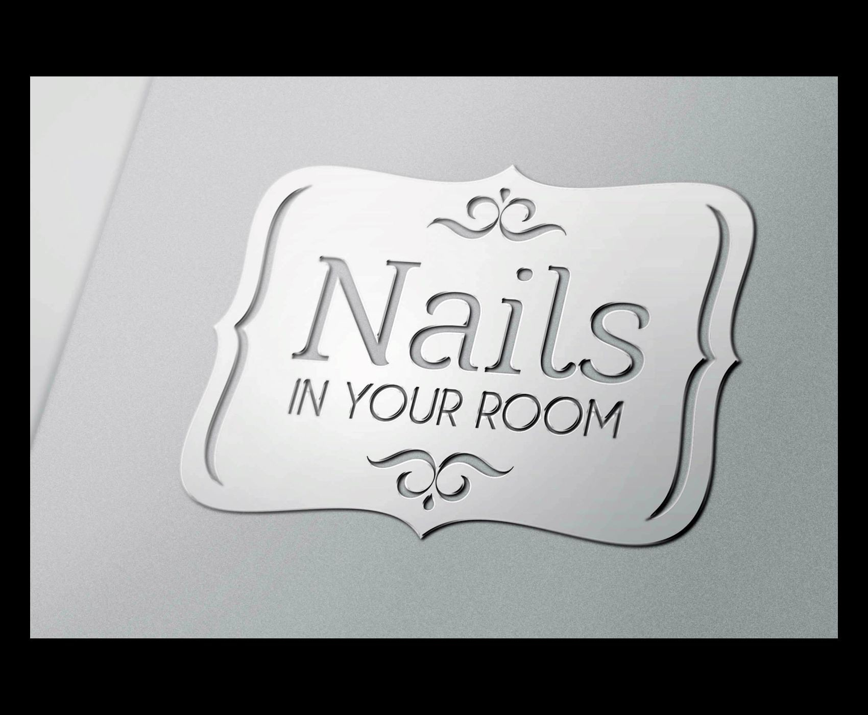 Beverly Hills Nail Service to the Stars