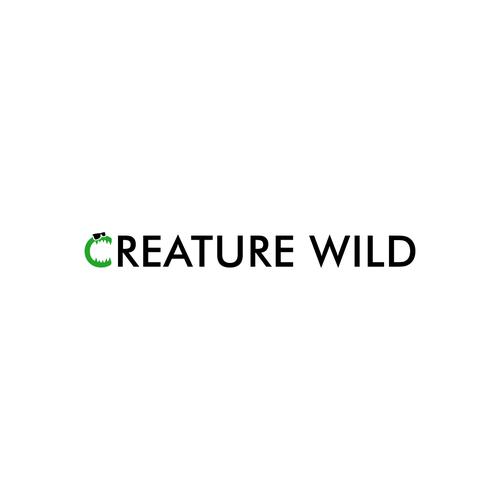 Creature Wild