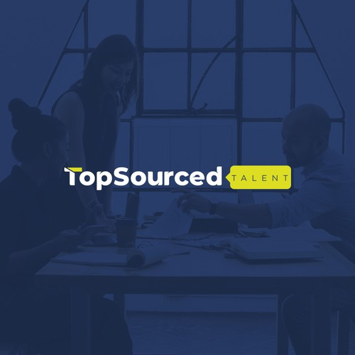 Top Sourced Talent