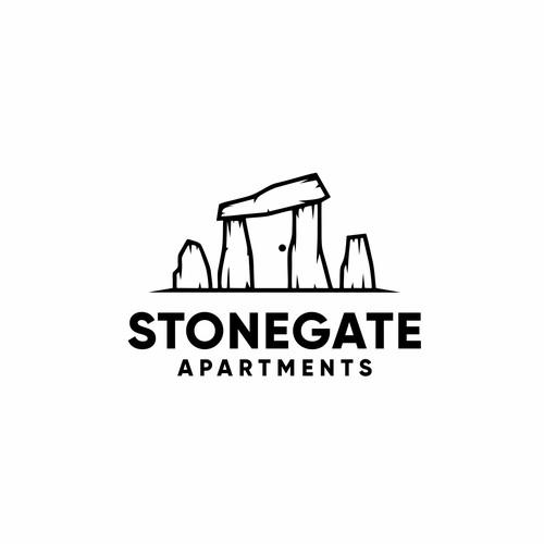 Stonegate Apartements