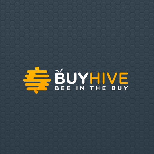 Dollar Hive