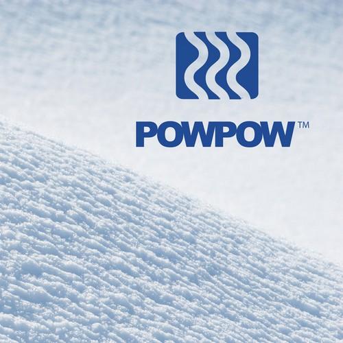 PowPow