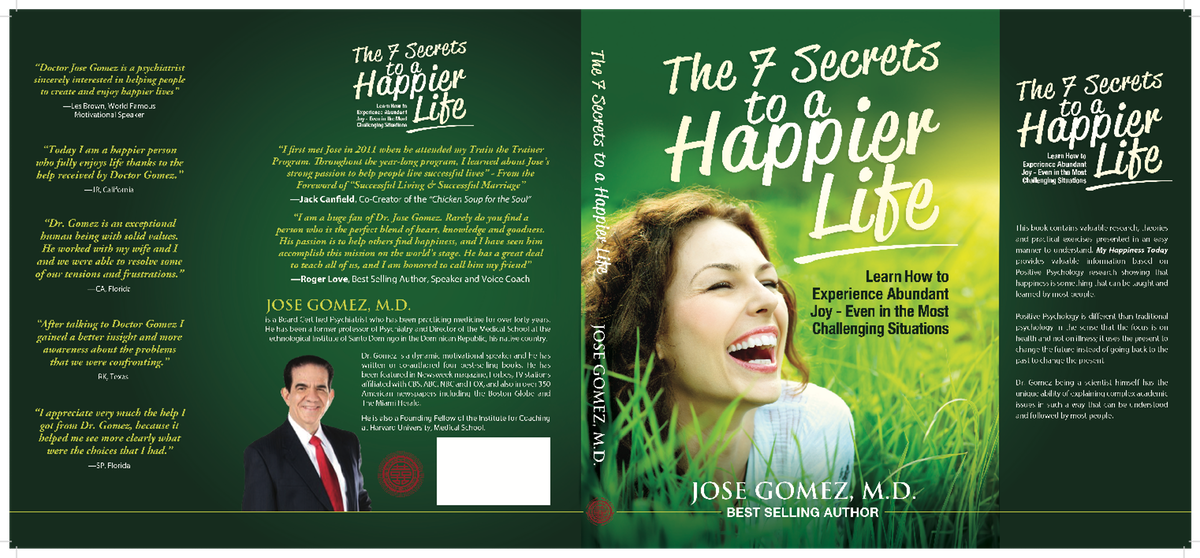 Cover to fit book