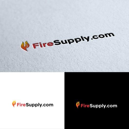 firesuply.com