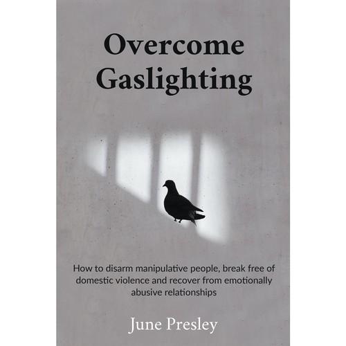 Overcome Gaslighting