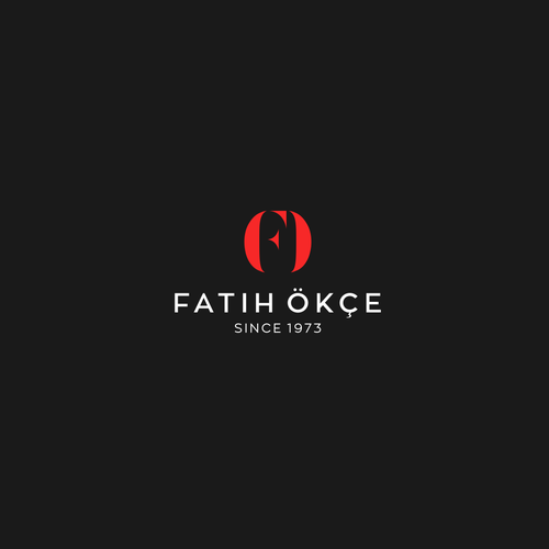 FATIH OKCE