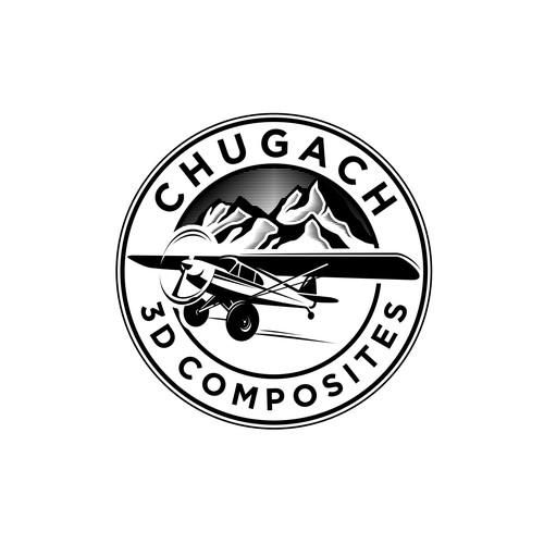 Chugach 3d Composites