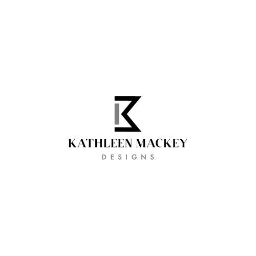 Kathleen Mackey Designs
