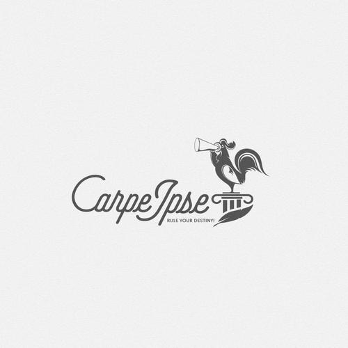 Carpe Ipse
