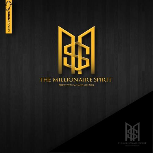 MILLIONAIRE SPIRIT