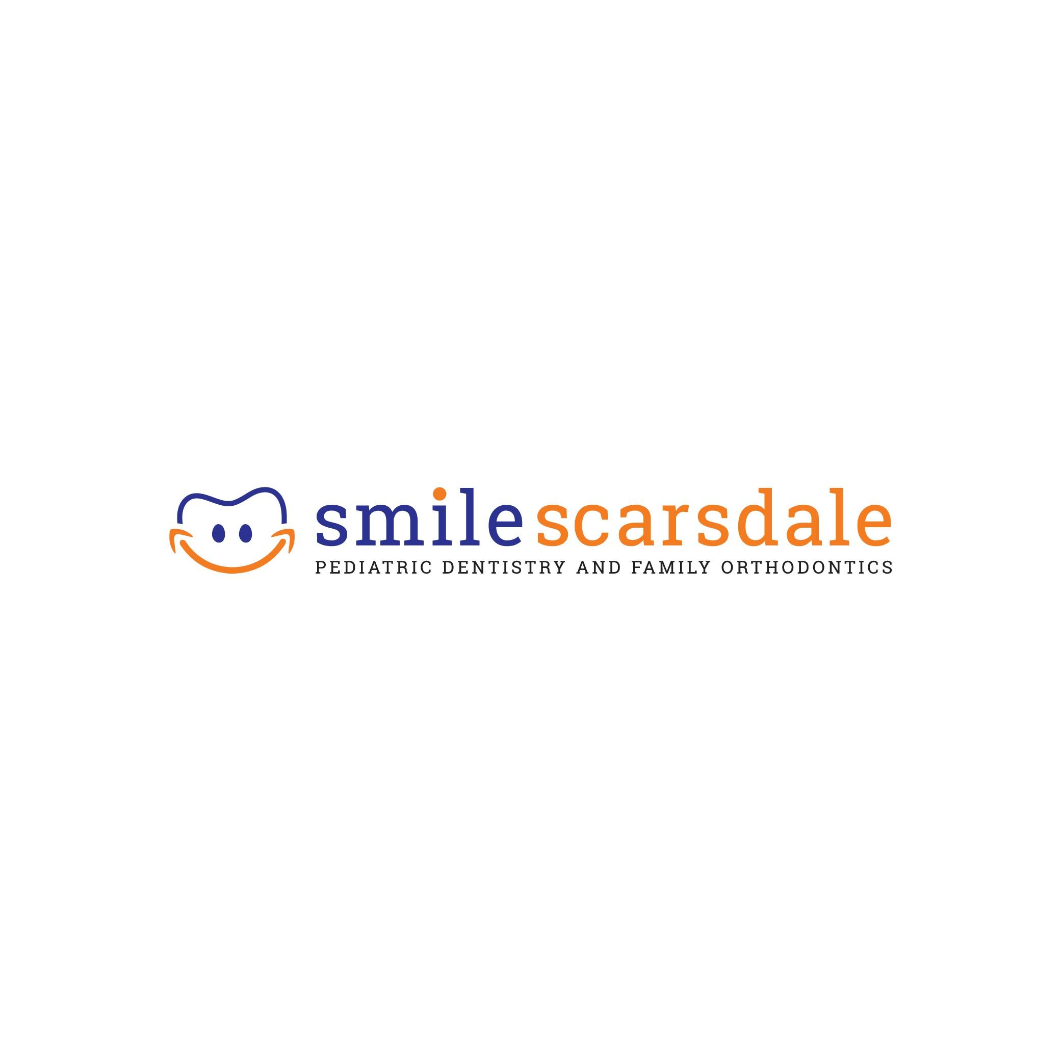 Dentist needs fun simple modern logo!