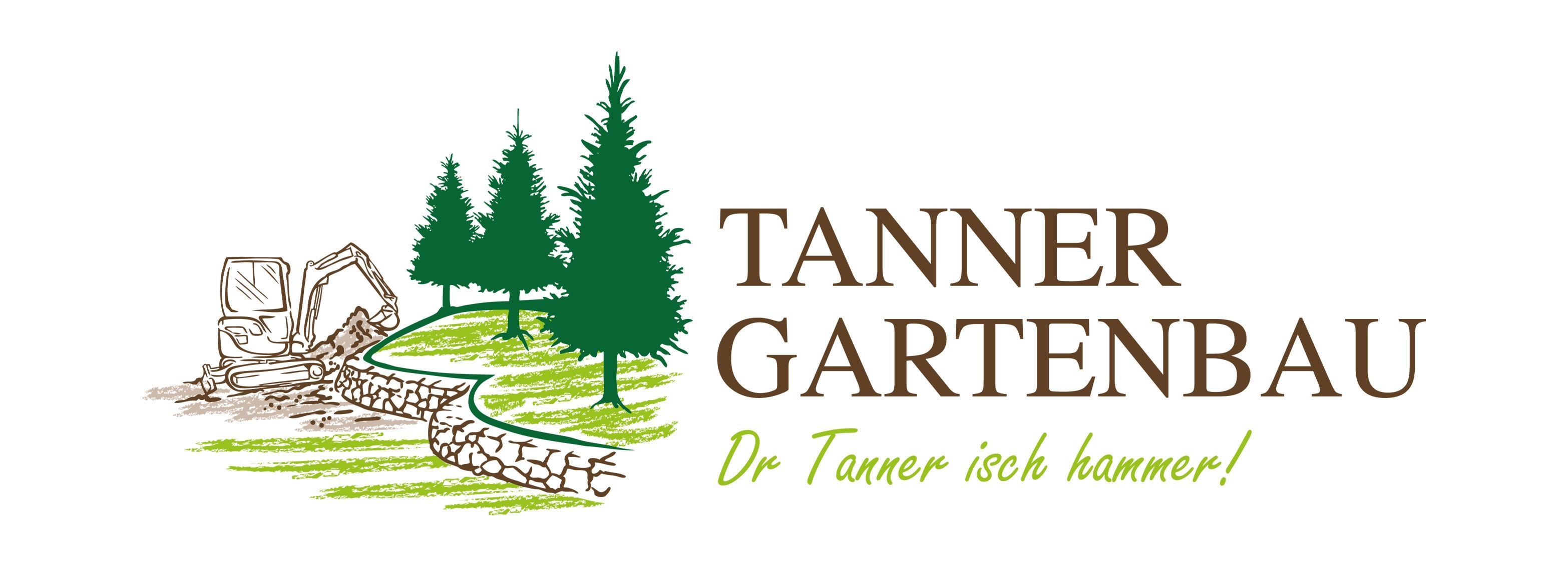 Dynamischer Start up Gärtner benötigt einmaliges Logo