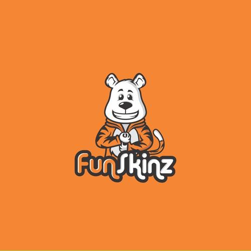 FunSkinz