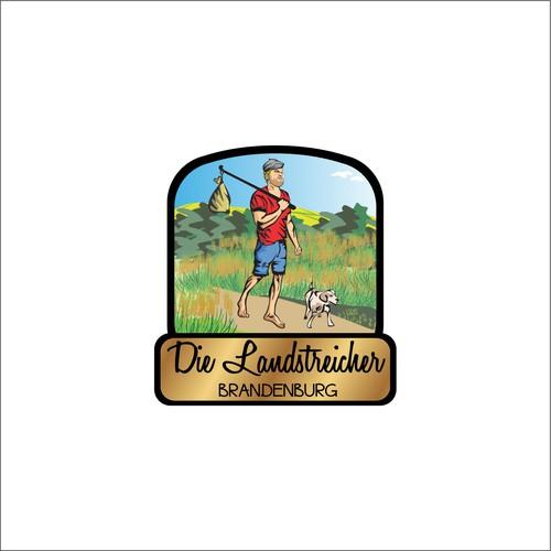 Die Landstreicher Brandenburg