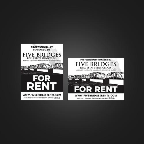 Five Bridges Real Estate Services Company, LLC