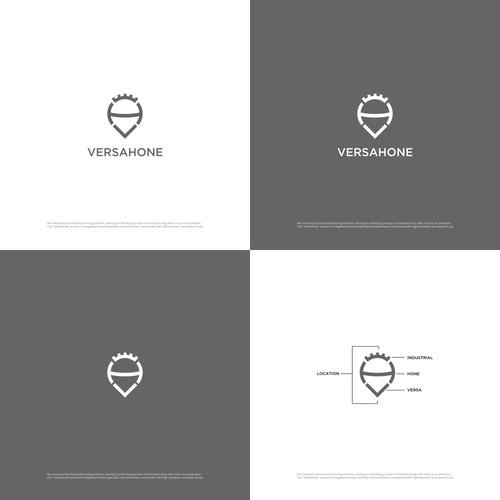 VersaHone