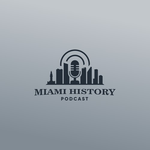 Miami History Podcast