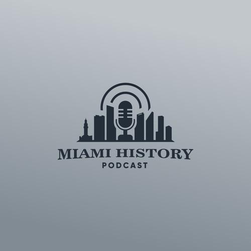 Miami History Podcast