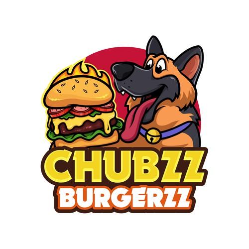 Chubzz Burgerzz