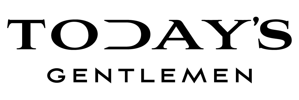Company name and brand