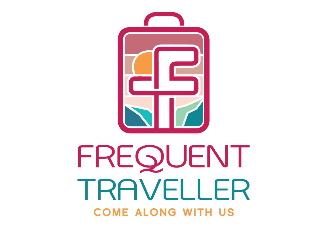 We are looking for a fresh modern logo for our travel website.