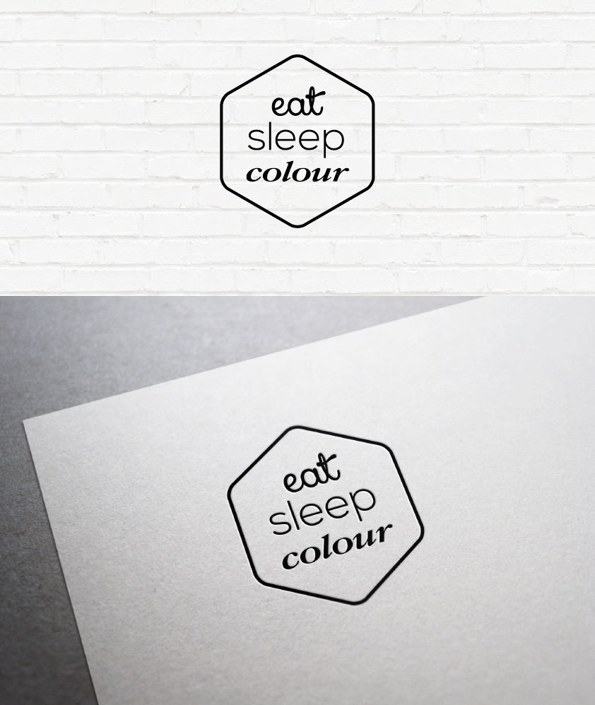 Create a logo for a textile/lifestyle brand