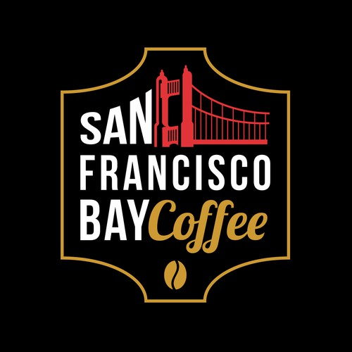 San Francisco Bay Coffee