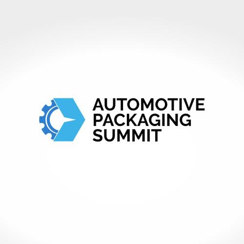 Auto summit