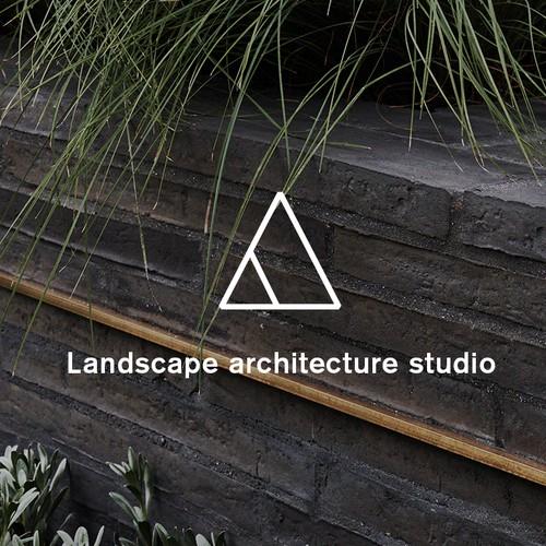Webdesign for Architecture Studio