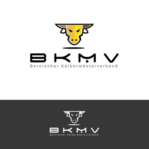 propuesta BKMV